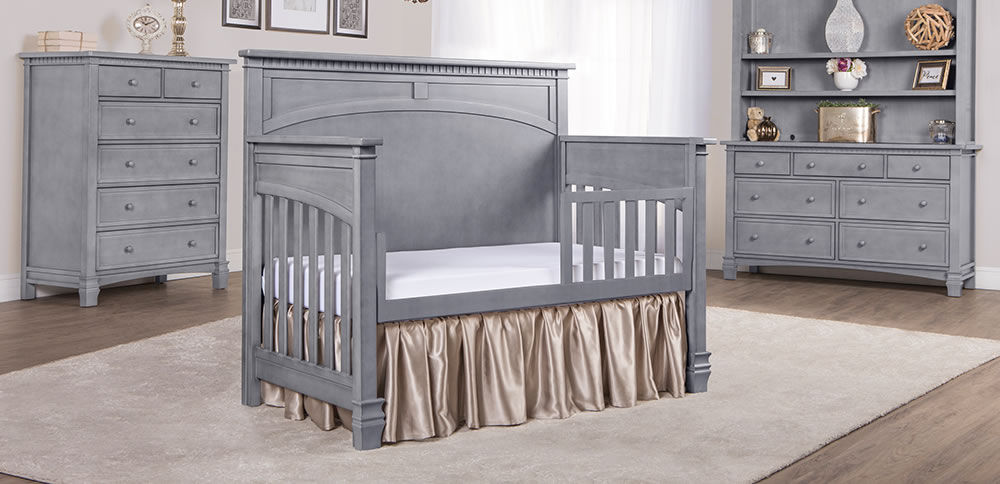 831_SGY_Santa_Fe_Toddler_Bed_RS
