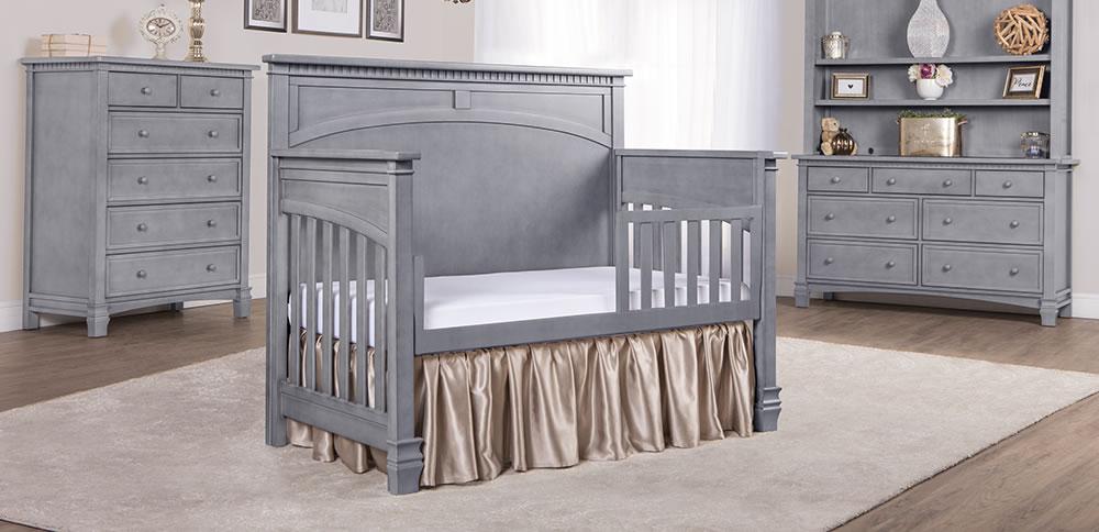 831_SGY_Santa_Fe_Toddler_Bed_RS