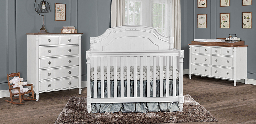 837_BW_Evolur_Julienne_Convertible_Crib_RS_Front