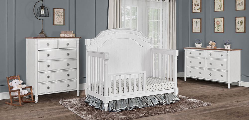837_BW_Evolur_Julienne_Toddler_Bed_RS