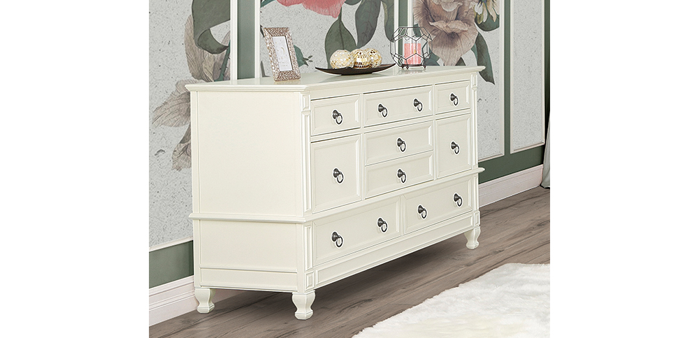 871_B_Evolur_Adele_Double_Dresser_RS