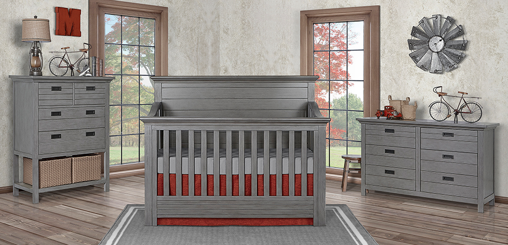 891_RG_Evolur_Waverly_5-in-1_Convertible_Crib_RS