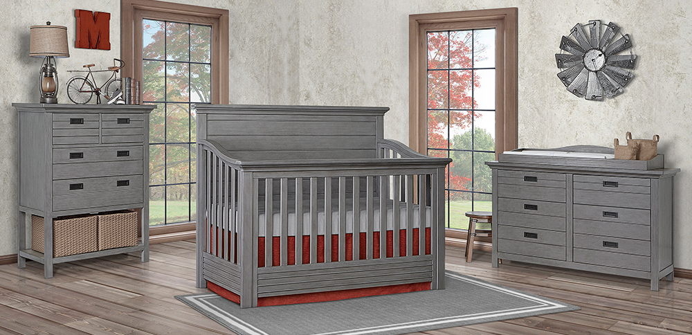 891_RG_Evolur_Waverly_5-in-1_Convertible_Crib_RS1