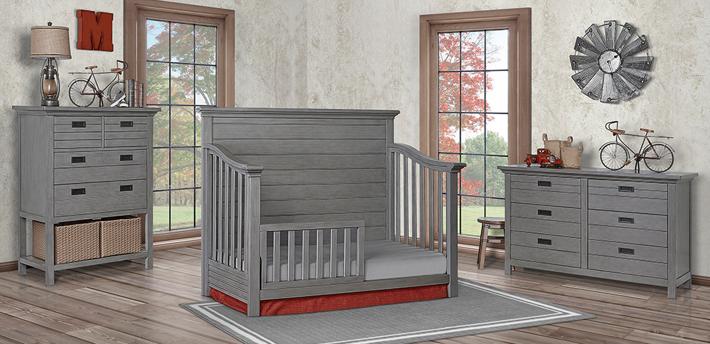 891_RG_Evolur_Waverly_Toddler_Bed_RS