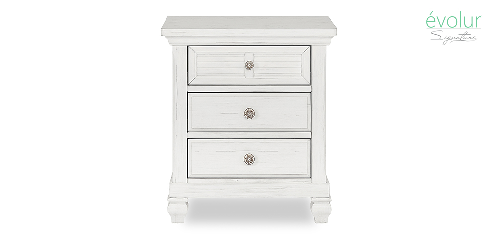 évolur CAPE MAY Nightstand