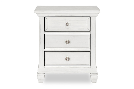 évolur CAPE MAY – Nightstand