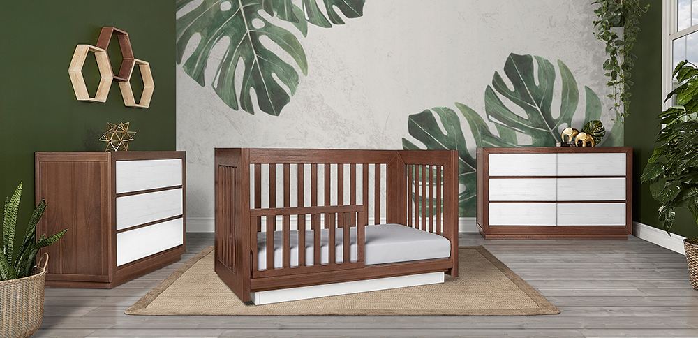 855_TBW_Evolur_Maddox_Toddler_Bed_RS