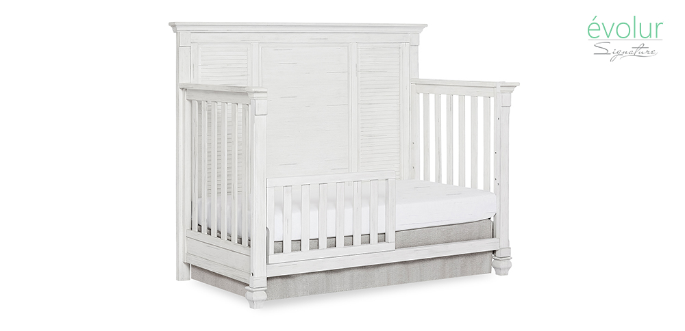 895_WW_Evolur_Cape_May_Toddler_Bed_Silo