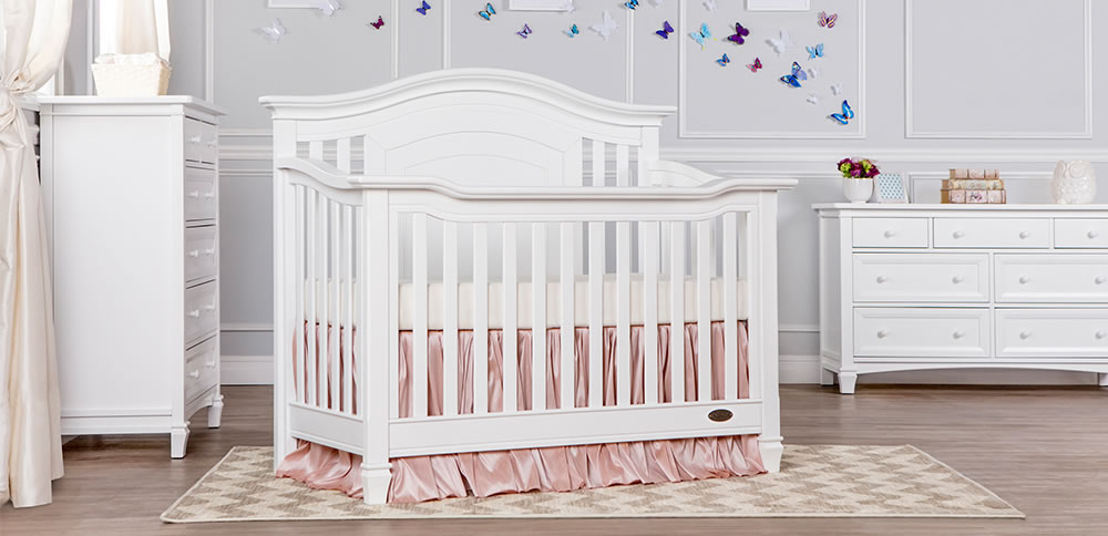 821_W_Fairbanks_Convertible_Crib_RS