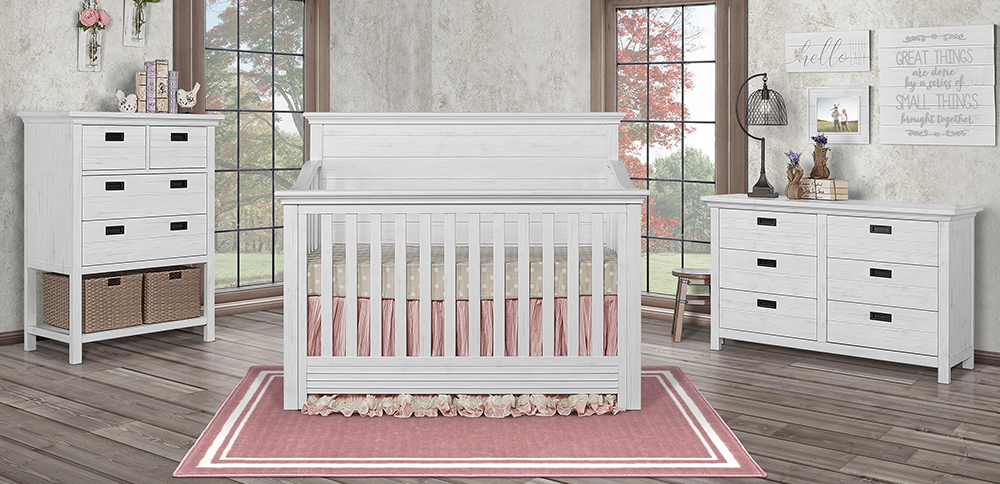 891_WW_Evolur_Waverly_5-in-1_Convertible_Crib_RS