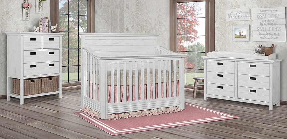 891_WW_Evolur_Waverly_5-in-1_Convertible_Crib_RS1