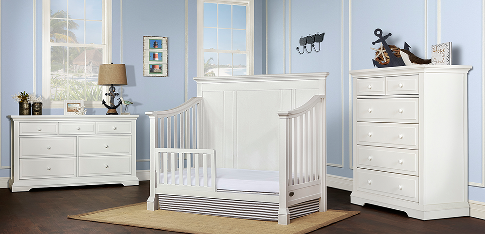 842_W_Evolur_Parker_Toddler_Bed_RS