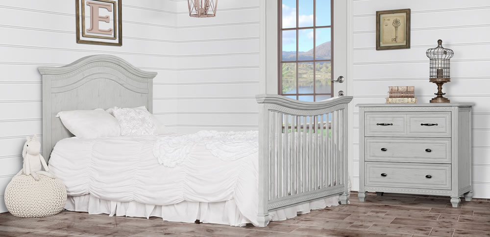 860_AM_Evolur_Madison_Curved_Top_Full_Bed_Headboard_RS