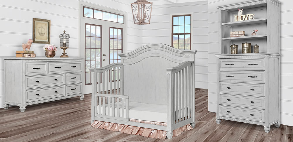 860_AM_Evolur_Madison_Curved_Top_Toddler_Bed_RS