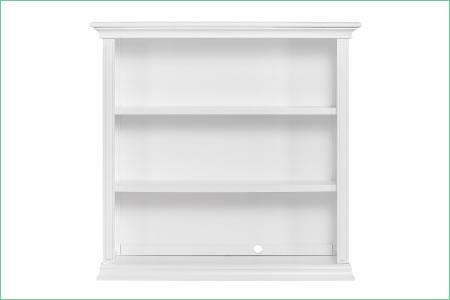 évolur UNIVERSAL Hutch/Bookcase