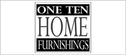 One Ten Home Furnishings