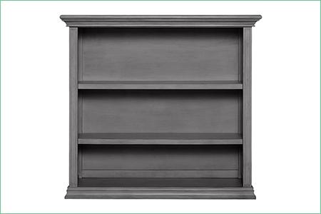 évolur Universal – Hutch/Bookcase
