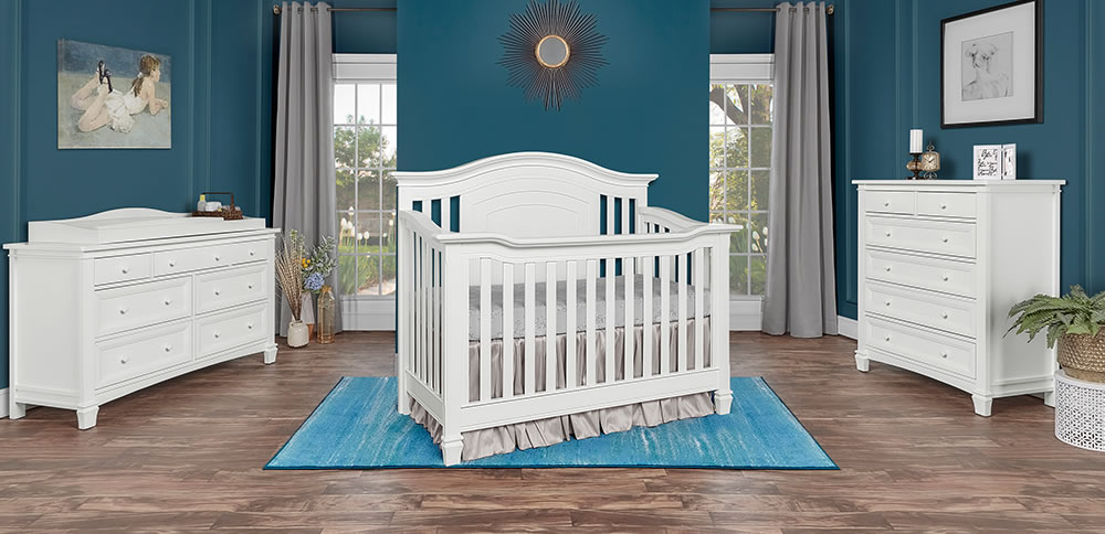 821_W_Fairbanks_Convertible_Crib_RS1