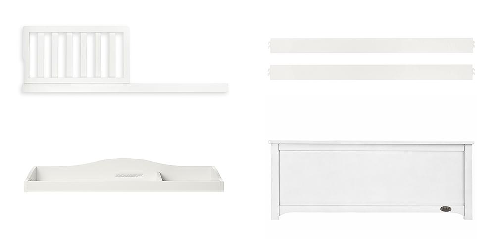 Pleasant Fairbanks Accessories Evolur Inzonedesignstudio Interior Chair Design Inzonedesignstudiocom