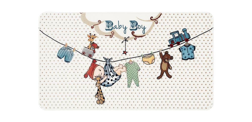 1056_Baby Boy Silo
