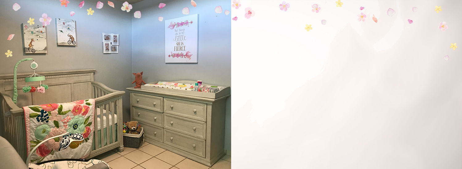 Baby-Alicia's-Cozy-Girl-Nursery-home-banner-slic
