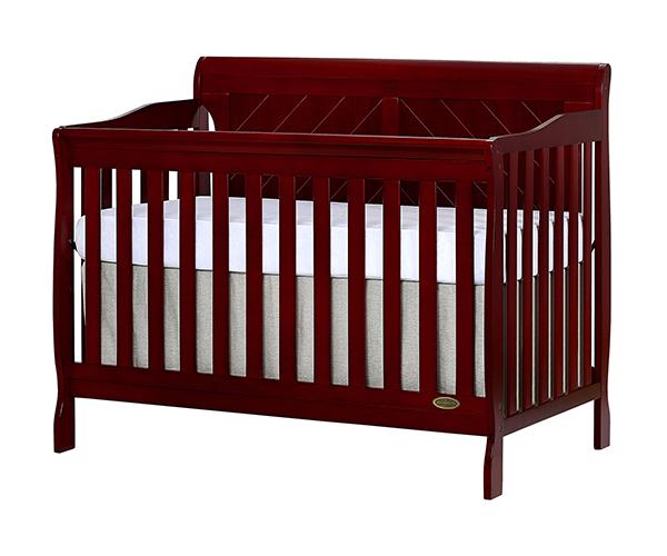 Ashton-Full-panel-Convertible-Crib