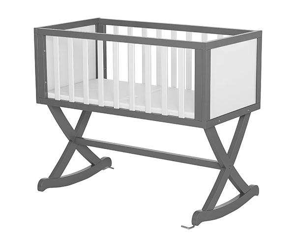 Luna Cradle