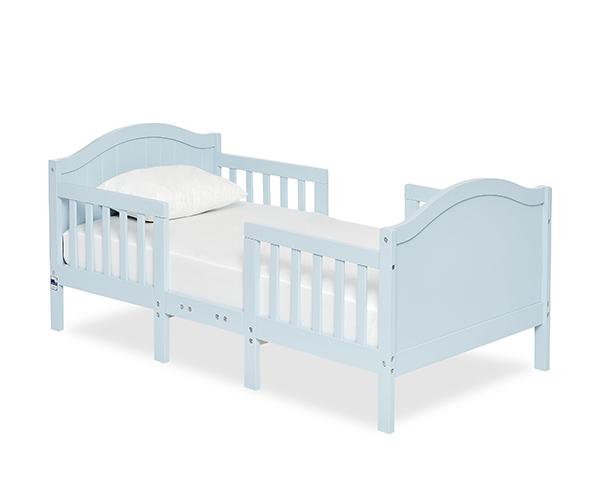 Portland Toddler Bed