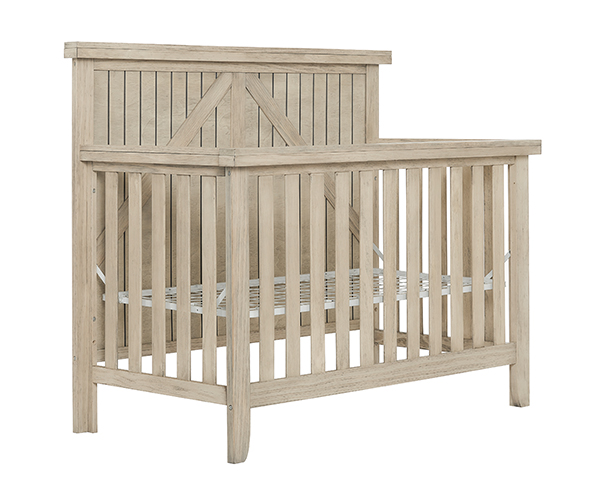 Rosewood-Convertible-Crib