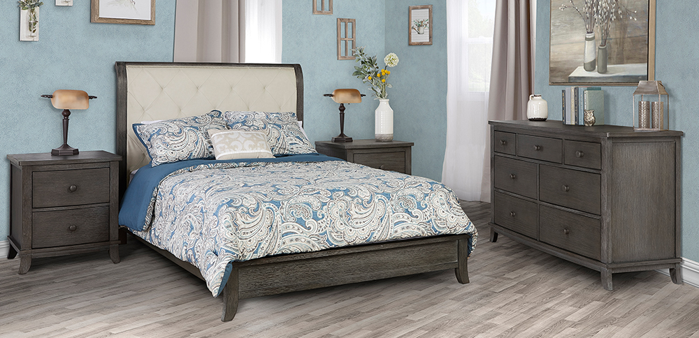 911_SBG_Full_Size_Bed_without_Headboard_RmScene