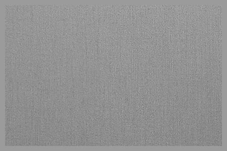 Grey (Fabric)