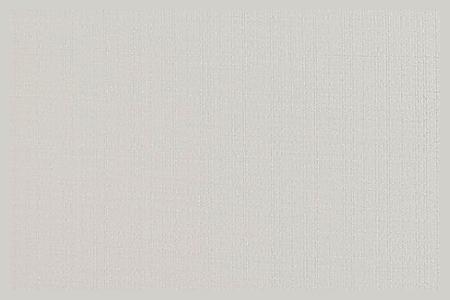 Beige (Fabric)