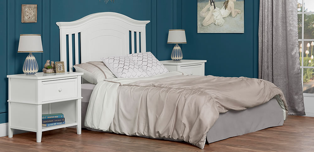821_W_Fairbanks_Full_Bed_Headboard_RS