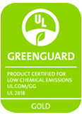 Greenguard-Gold-Logo