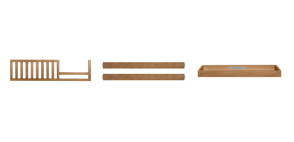 Mid-century-accessories-1000