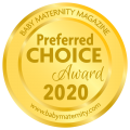 2020_BMC_Preferred_Choice