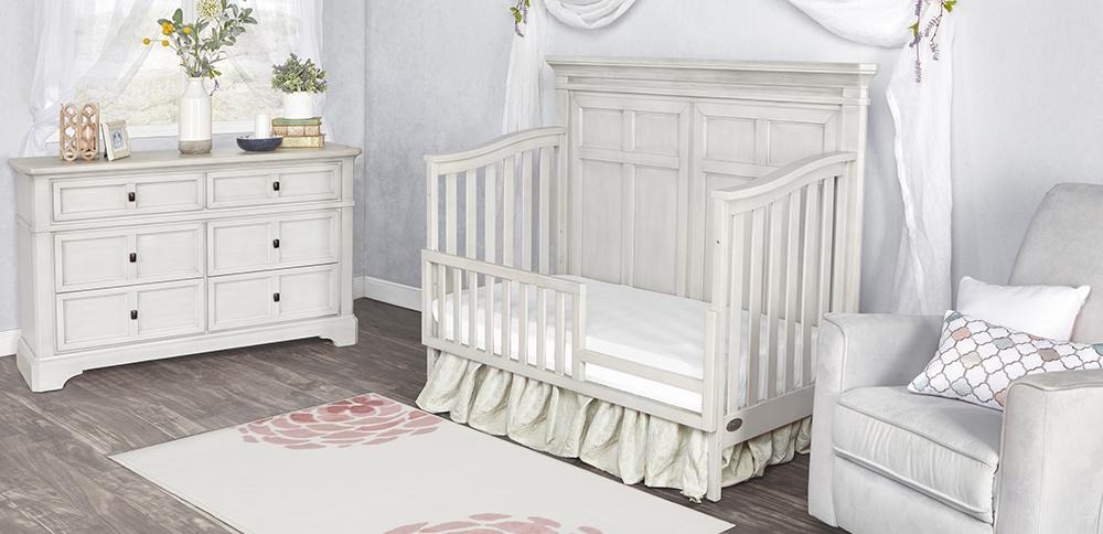 922_WHITE_Toddler_RmScene
