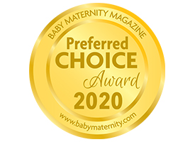 BMM Preferred Choice Award 2020