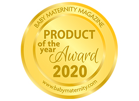 BMM Product of the year 2020