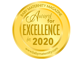 BMM Award for Excellence in 2020