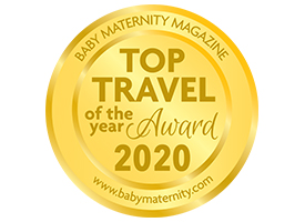 BMM Top Travel of the year 2020