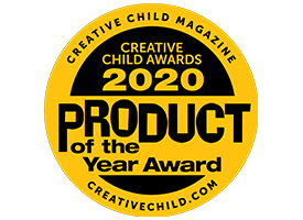 CCM 2020 Product of the Year