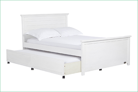 évolur WAVERLY – Full Size Bed