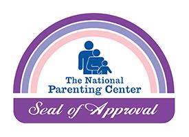 NPC Seal of Approval