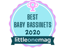 Best Baby Bassinets 2020