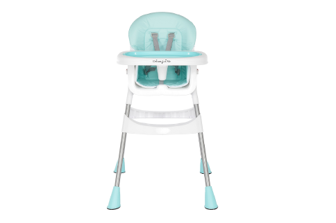 Table Talk High Chair